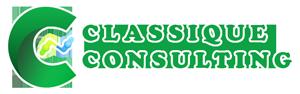 Classique Consulting Pte Ltd